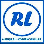 logo456